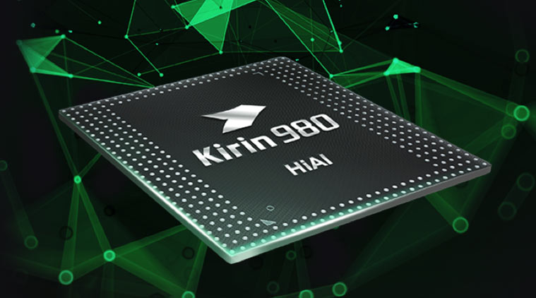 Huawei punta tutto su Kirin 980, il SoC che annienterà A12 di Apple