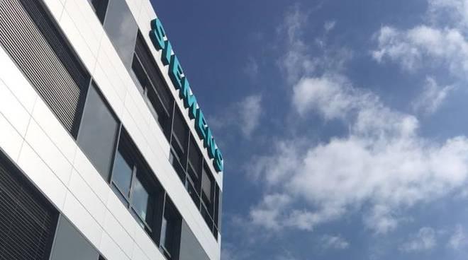 Nuovi cellulari Siemens e la sua storia