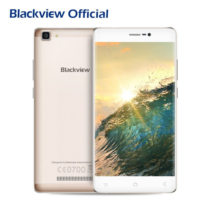 Blackview A8 Max la recensione di Supercellulari
