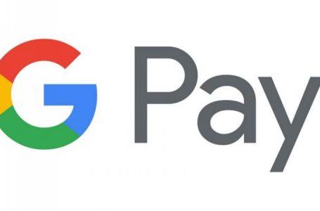 Google Pay, la nuova App per i pagamenti arriva in Italia
