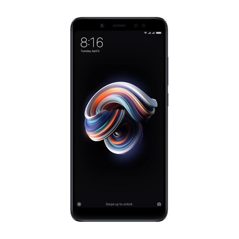 Recensione Xiaomi Redmi Note 5: prezzo contenuto e performance imbattibili