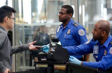 Come Aprire un Lucchetto TSA anche Senza conoscere la Combinazione