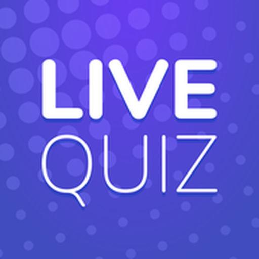 Come Funziona Live Quiz per Apple e Android? Vinci Soldi in Denaro