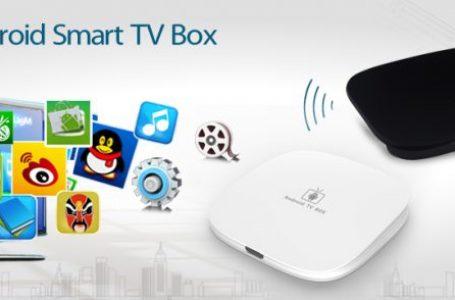 Cosa sono le TV Box e quali contenuti multimediali guardare