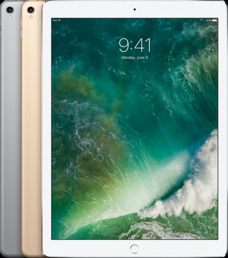 Recensione Ipad Pro Apple 2° Generazione
