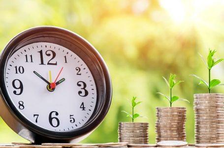 Le Applicazioni più Affidabili per Guadagnare Soldi da Subito: Lista 2018