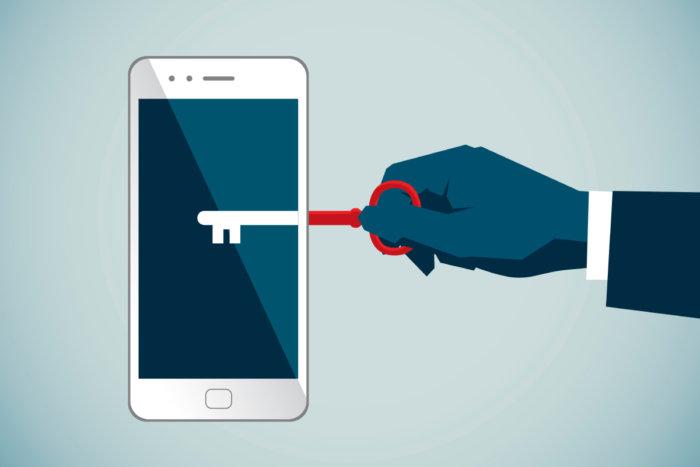 Apple rende i device iOS 12 impenetrabili, anche a GrayKey della Polizia