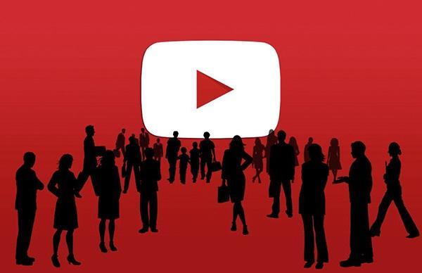 Arriva in Italia YouTube Premium: tutti i Vantaggi e il Costo del Servizio
