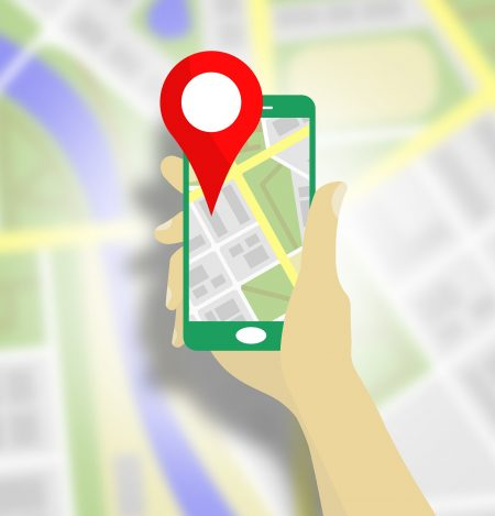 Google Maps indicherà incidenti e autovelox