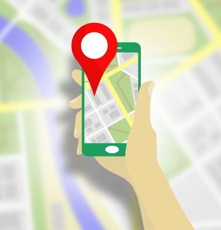 Viaggia in sicurezza: Google Maps Indicherà Incidenti e Autovelox