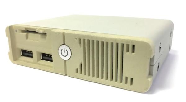 A gran Sorpresa arriva PC Classic con Videogame anni '80 e '90