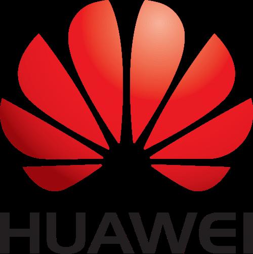Gli Stati Uniti chiedono agli alleati di boicottare Huawei