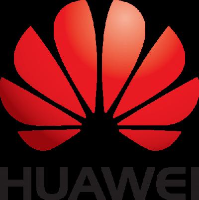 Huawei svela il suo sistema operativo Harmony