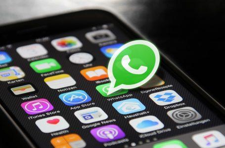 Attenzione, da Gennaio Whatsapp smetterà di funzionare su questi dispositivi