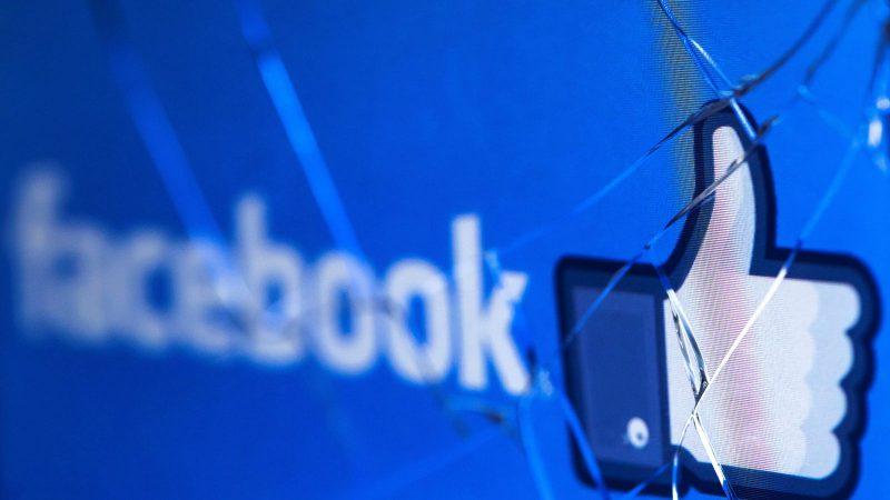 Facebook Chiude l'anno 2018 nel Peggior dei Modi: Zuckerberg Spiega