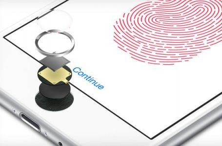 Truffa ai danni degli utenti Apple, grazie al Touch ID rubati fino a 120 dollari