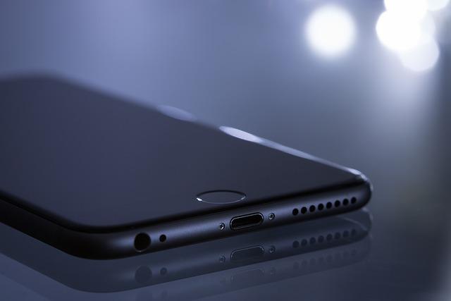 Ecco i prezzi per le riparazioni degli iphone fuori garanzia in Apple Store