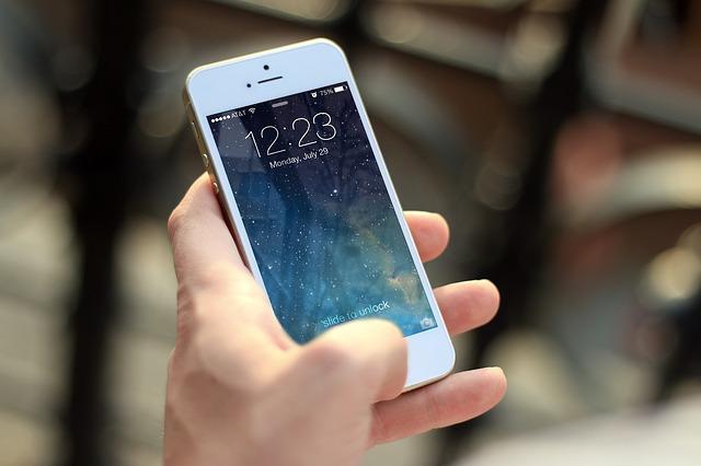 Permuta Iphone in un Apple Store; Ecco la valutazione del vostro Iphone