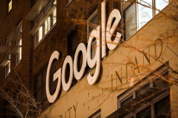 Google Trasferisce Miliardi di Dollari alle Bermuda: Paradiso Fiscale