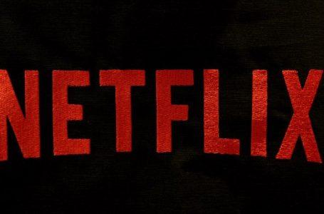 La Nuova Moda Netflix: Condividere le Serie TV su Instagram