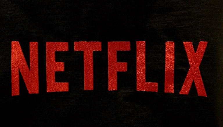 Netflix Condividere Serie TV Instagram