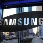 Samsung crisi vendita smartphone