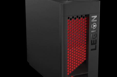 Lenovo Legion T530; Ecco la Recensione di Supercellulari