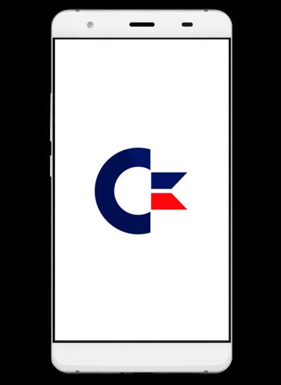 Commodore diventa finalmente Italiana; Chiuso il contenzioso sui diritti