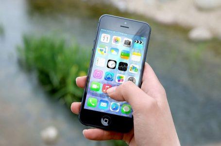 Come scoprire se un Iphone è rubato; I trucchi di SuperCellulari