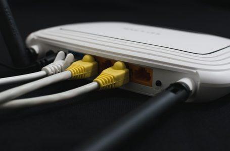 ADSL come scegliere la soluzione più interessante fra le proposte del 2019