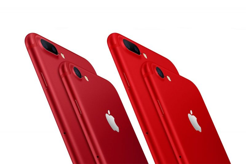 Apple Costretta a Cambiare iPhone 7 e 8 per Ri-Venderli Germania