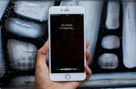 Apple per la Prima Volta Venderà iPhone Ricondizionati in Italia
