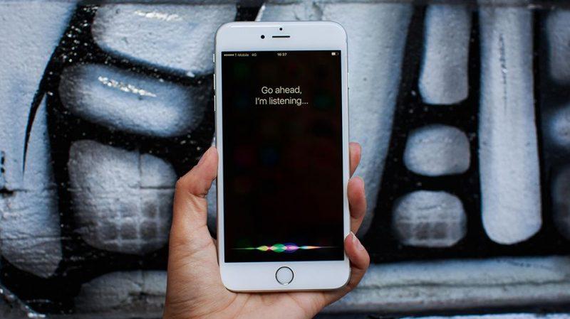 Apple iPhone ricondizionati Italia