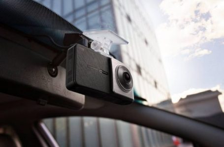 La Migliore Videocamera di Sorveglianza per Auto
