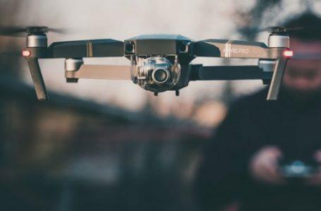 Miglior Drone per Iniziare; Quale drone comprare se sei un principiante