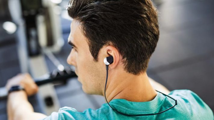 Migliori Cuffie Bluetooth per Sport
