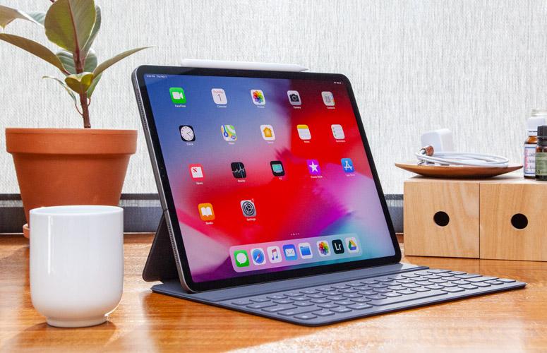 L'iPad Pro 2018 è il Dispositivo più Potente di Apple, ecco le Opinioni