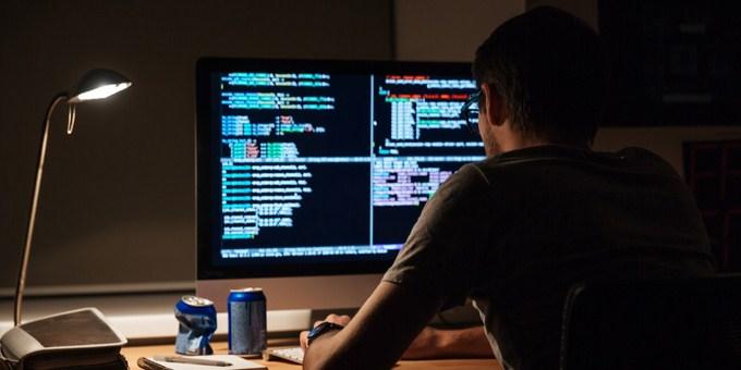 Miglior Monitor per la Vista