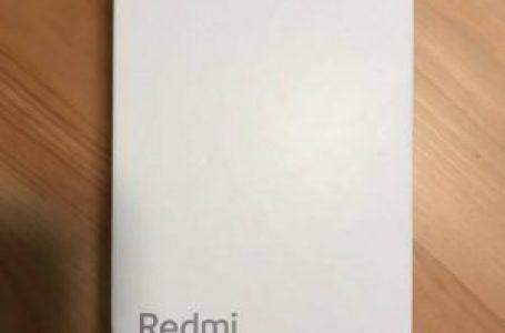 Xiaomi Redmi Note 7; Ecco la recensione di Supercellulari