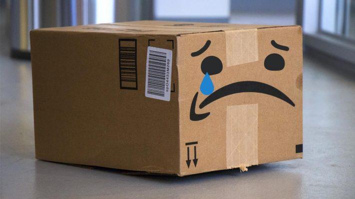 Amazon Prime Aumento Prezzo