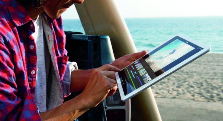 Gli iPad Possono Prendere Virus