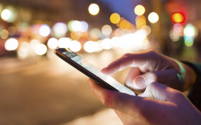 Radiazioni Smartphone Come Proteggersi