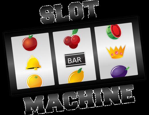 Produttori Slot Machine, l'industria globale offre 202.000 i posti di lavoro