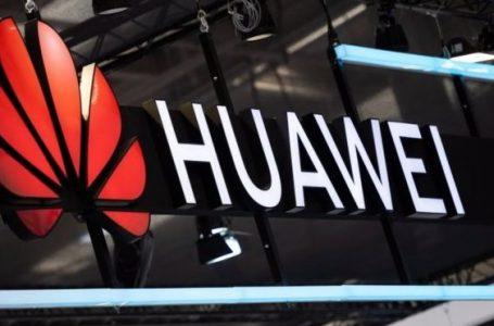 Google sospende la collaborazione con Huawei, quali sono le conseguenze?
