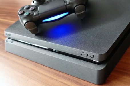 Conviene comprare la PS4? Qual è il miglior modello?
