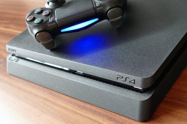 Conviene comprare la PS4
