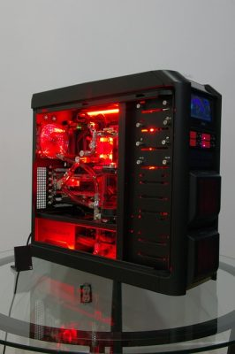 Come assemblare un PC da gaming: tutti gli acquisti necessari
