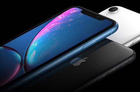 L'iPhone XR ha la batteria con maggior durata, come fa?
