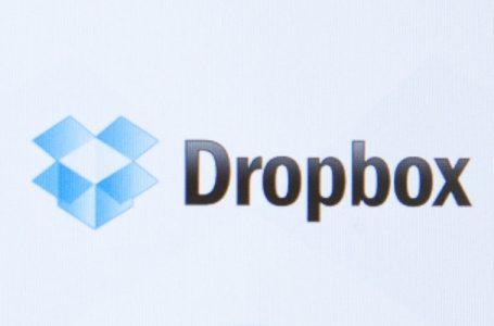 Dropbox si paga? Come funziona e inizia ad usarlo gratis