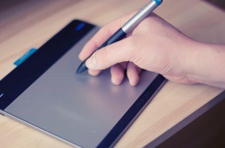Tavoletta grafica per appunti: qual è la migliore per scrivere